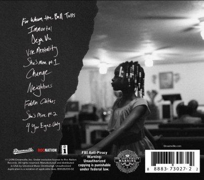 jcole-back-of-album