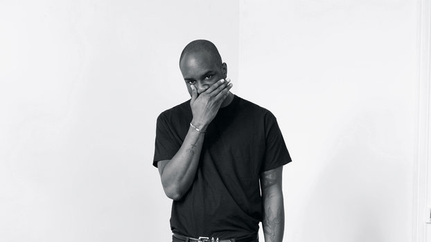 virgil abloh instyle