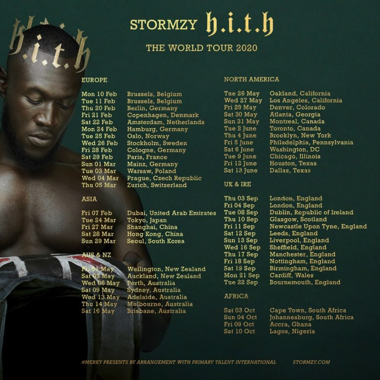 stormzy tour 001.jpg